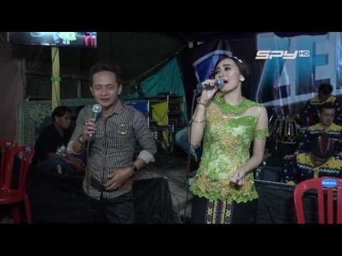 Zelinda Full HD Terbaru  (JANGAN ADA DUSTA)  Lagu Terbaik 2017