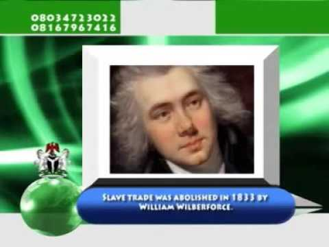NG Nigera History, Constitution and Current Affairs