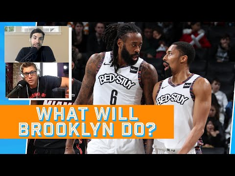 how-will-brooklyn's-depleted-roster-affect-playoff-seeding?-|-the-mismatch-|-the-ringer
