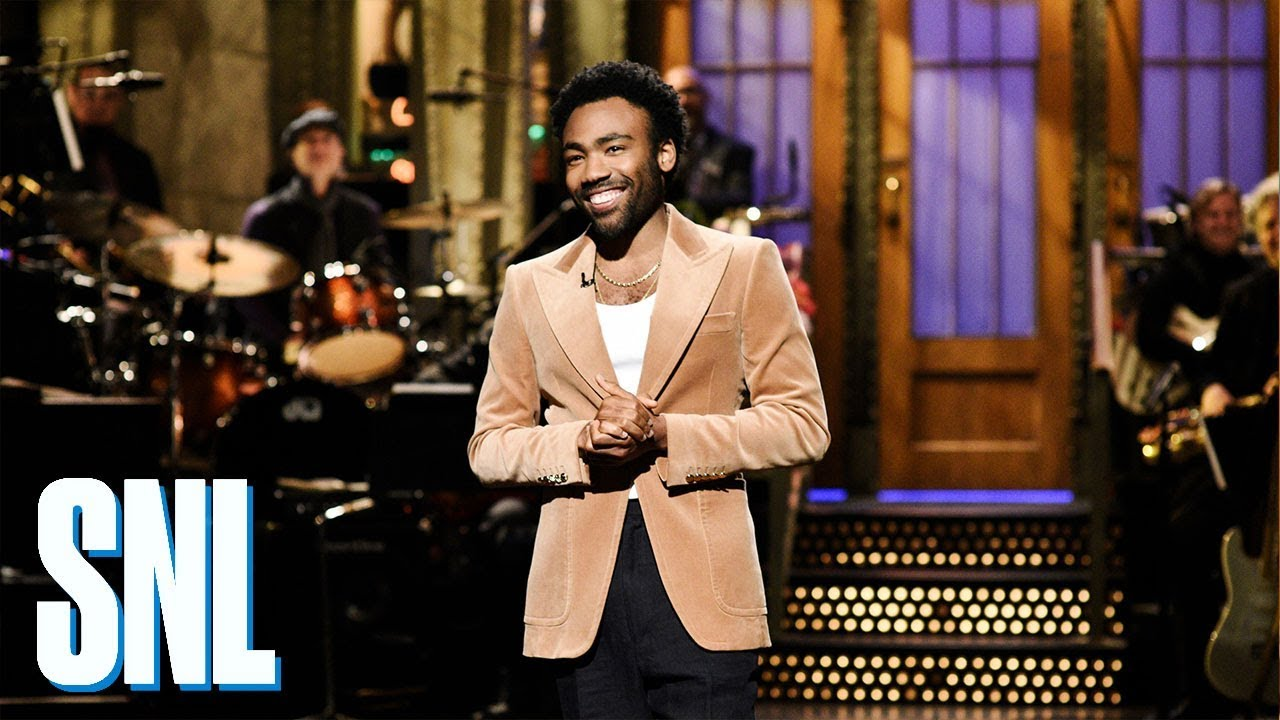 A Guide To The Music Of Donald Glover S Atlanta