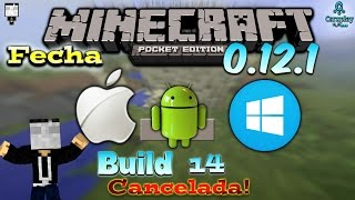download de minecraft pe 0.13.0 para windows phone nokia lumia 530 #6