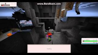 Minecraft Pixelmon Ep 6