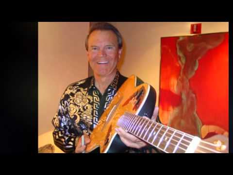 Glen Campbell - If Not For You