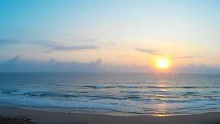Live Florida Beach Cam - Jensen Beach FL Live WebCam [HD]