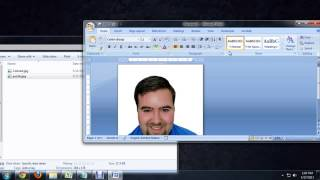 How to Create Jigsaw Puzzles in Microsoft Word, PowerPoint or Publisher Tech Niche1050