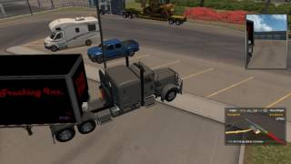 American truck simulator ep3 2lbs(pounds) black dildos | Hunt Gaming/Productions
