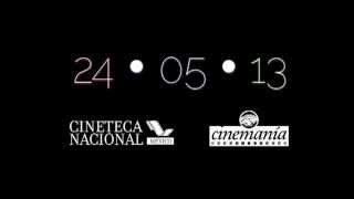 ABC Nunca Más. Trailer Oficial. Estreno 24 Mayo 2013