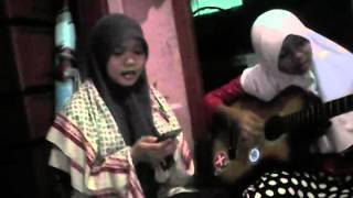 Video mudab Belajar kunci gitar, harris J download MP3, 3GP, MP4, WEBM, AVI, FLV Oktober 2017