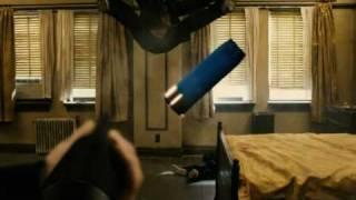 Running Scared - Shooting Scene [Widescreen] [HD]