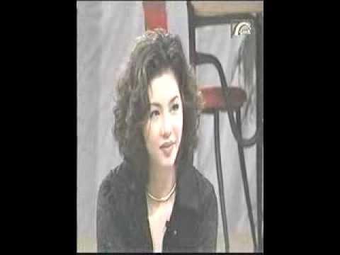Regine Velasquez - Ms. D Interview 1997