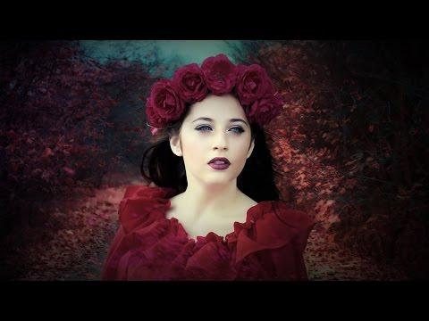 Beautiful Waltz Music - The Enchanted Princess