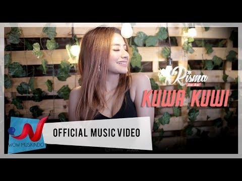 Risma Aw Aw - Kuwa Kuwi (Official Music Video)