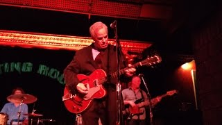 The Cowsills LIVE @ The Cutting Room 4/11/2015  PART 1  Complete first 20 minutes