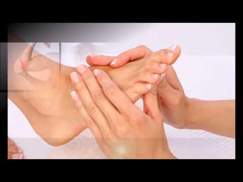Dr Rajesh Raj  9840167766  Acupuncture Clinics Bangalore India