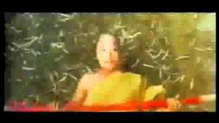 vuclip Congo - Bazer & Porno(instrumental)