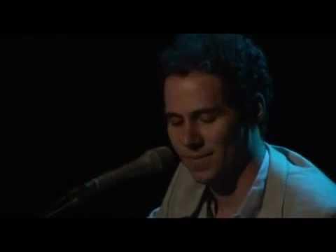 Alfredo Del-Penho - Botequim Nº1 (Sidney Miller)