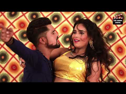 #hd_video_2020-||-new-bhojpuri-song-||-marad-patak-ke-chadh-jaib