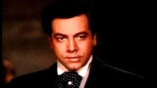 Mario Lanza - Because