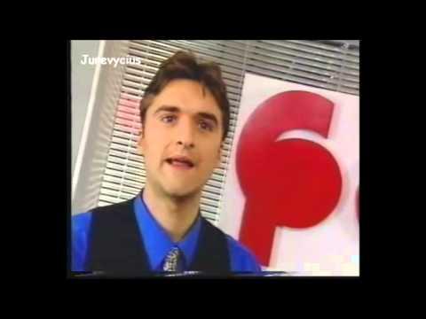 GEPA S.A. actiuni, reclama (octombrie 1997)