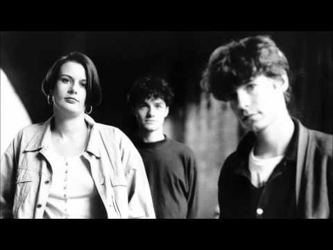 Brighter - Live London 1991(Sarah Records)