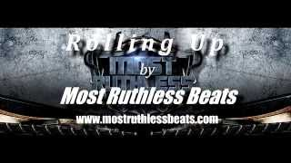 r n b type beat rolling up instrumental beats for sale