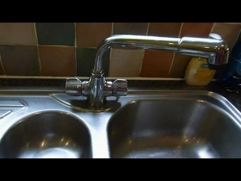 how to change bathroom sink taps how to change mixer taps monoblock mixers kitchen taps 25341