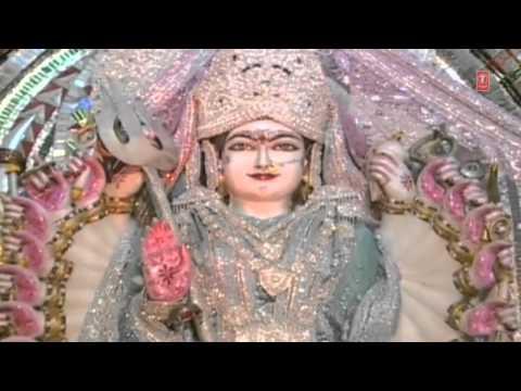 Mandir Kamaal Baneya Punjabi Devi Bhajan By Kamal Kishore Kavi [Full HD Song] I Mandir Kamaal Baniya
