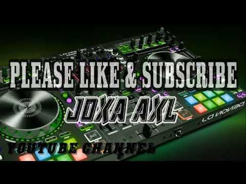DJ DESPACITO GOYANG ASEEK   SUPER BASS BIKIN MELELEH