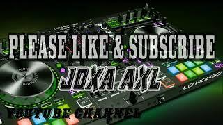 Gambar cover DJ DESPACITO GOYANG ASEEK   SUPER BASS BIKIN MELELEH
