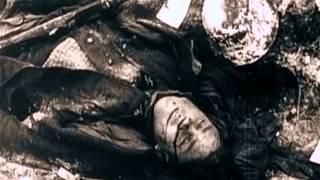 Macbeth Stalingrad - Untergang