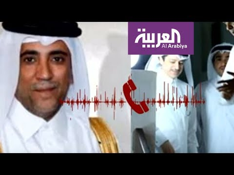 نشرة الرابعة | بعد تورطها في التفجيرات الأخيرة.. قطر تشيد ميناء بحري في الصومال  - نشر قبل 2 ساعة