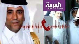نشرة الرابعة | بعد تورطها في التفجيرات الأخيرة.. قطر تشيد ميناء بحري في الصومال