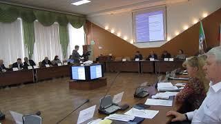 Депутаты считают, что должен быть первый зам у мэра Бердска