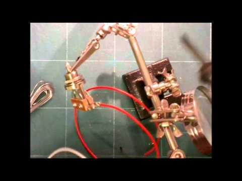 hqdefault how to wire up a 3 way toggle switch for guitars youtube,Wiring A Telmaster Guitar Kit Youtube