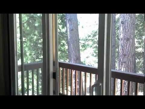 Yosemite West Vacation Home Walkthrough