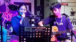 Download De Alot-Mejanji di Jalan cover by Dusta Band
