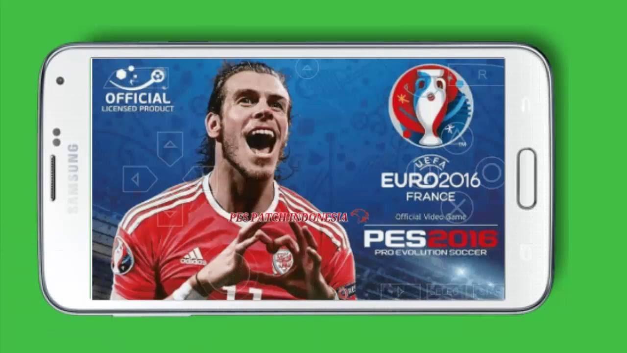 Aplicaciones Futbol Juegos Online Para Celulares Www Imagenesmy Com