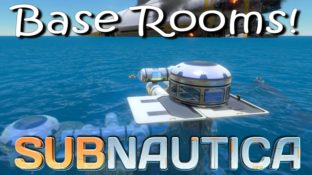 How To Find Aluminium Oxide Subnautica By Totemtoast I hope you guys find what you're looking for and enjoyed this short informative video! cyberspace and time