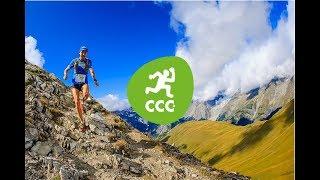 Video The CCC® 2017 (English) download MP3, 3GP, MP4, WEBM, AVI, FLV Mei 2018