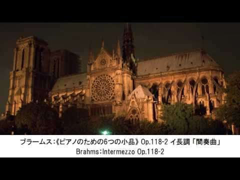 Classical Music CollectionーRomantic School Late Stage 2(BGM for studying and concentration)