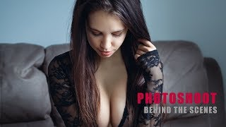 Video Photoshoot - Behind the Scenes download MP3, MP4, WEBM, AVI, FLV April 2018