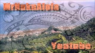 Dokidoki - Au Mai Vakila Remix