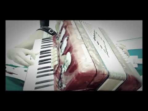 Asa Branca (karaoke DyGaiteiro feat.Karaoke Luis Gonsaga)