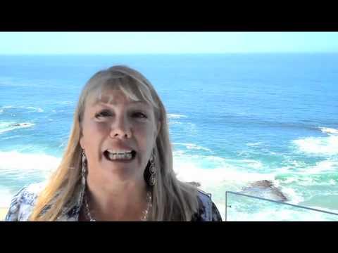 Jennifer McLean - The Big Book Of You.mov