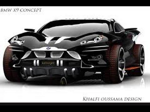 best 4 door sports car 2020 new cars led strip youtube. Black Bedroom Furniture Sets. Home Design Ideas