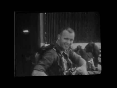 US Marine Congo Operations (1962)
