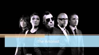 Puscifer  -   The Arsonist