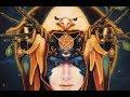 5 Unusual & Unique Tarot Decks for Intuition, Archetypes & Symbolism Study, & Shadow Work