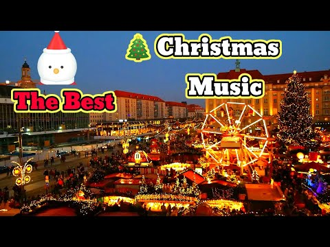 The Best Christmas Music | Traditional Instrumental Christmas Song | Violin Music | Orchestra | 👑KoI