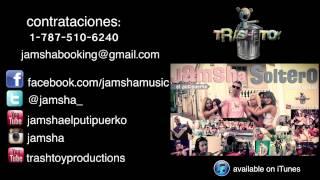 Jamsha El PutiPuerko (Soltero) canción original